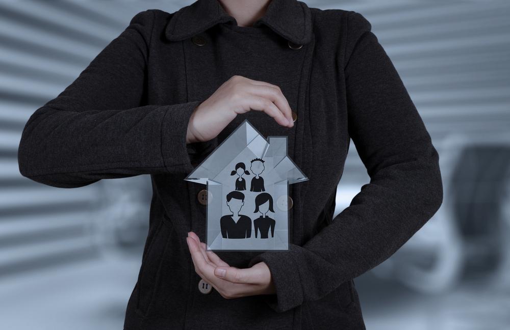 bolig forsikring