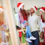 Køb julegaver til hele familien online og spar penge