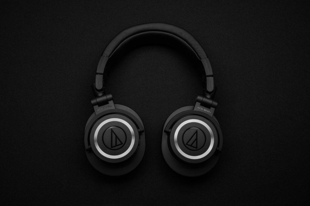 gamer-headset