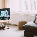 Vælg en TV-pakke, der dækker hele familiens behov